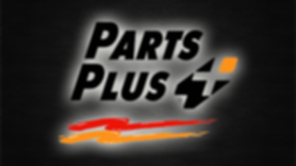 Parts Plus.png
