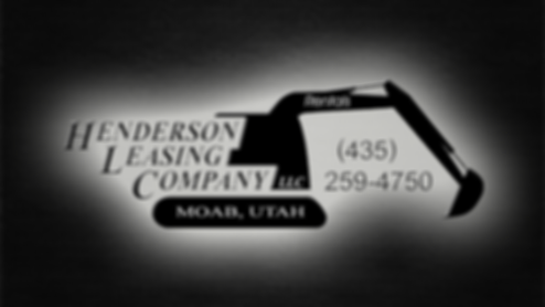 Henderson Leasing Company.png