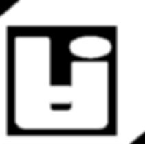 2.6_LeGrandeJohnson-Logo_white.png