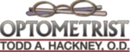 Todd-Hackney-Logo.jpg