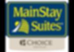 Mainstay Logo 1.png