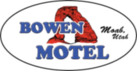 Bowen Motel.jpg