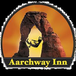Aarchway%20Inn_edited.png