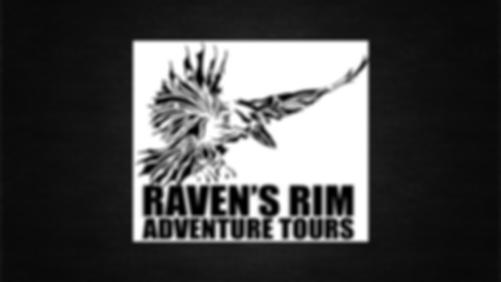Ravens Rim.png