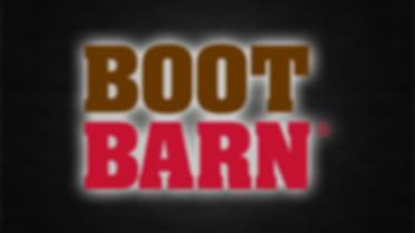 Boot Barn.png