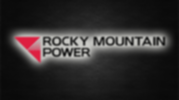 Rocky Mountian Power.png