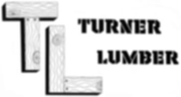 Turner Lumber.jpg