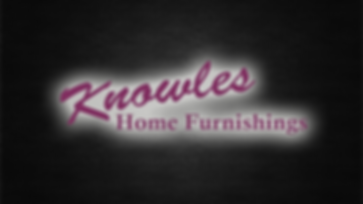 Knowles Home Furnishing.png