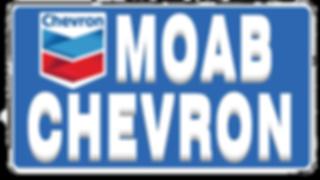 Moab%20Chevron_edited.png