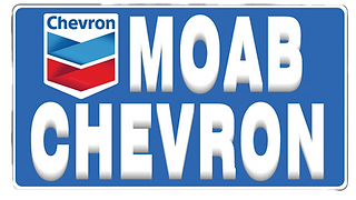 Moab%20Chevron_edited.png