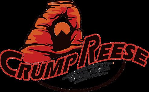 CrumpReese2021.png