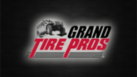 Grand Tire Pros.png