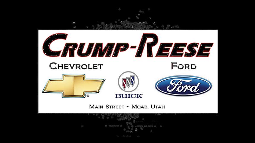 Crump%20Reese_edited.png