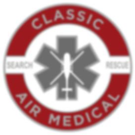 Classic Air Medical.jpg