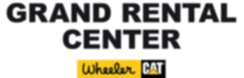 Grand Rental Center.jpg
