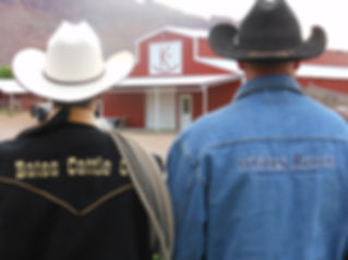 Whites Ranch + Bates Cattle.jpg