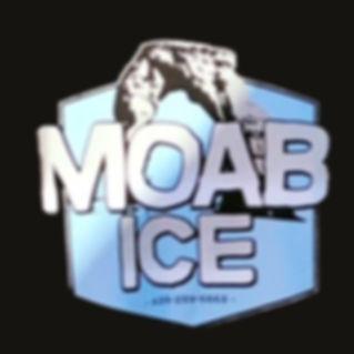 Moab%20Ice_edited.jpg