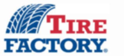 OTR Tire Factory.jpg