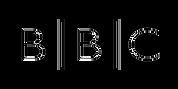 Tankspace-bbc-logo.png