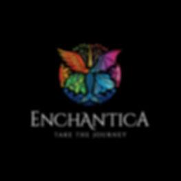 Platinum_Enchantica_onBlack.jpg