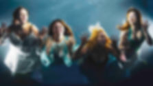group_underwater_photoshoot_2.jpg