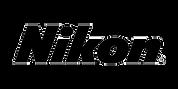 Tankspace-nikon-logo.png