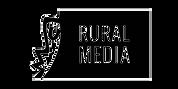 Tankspace-rural-media-logo.png