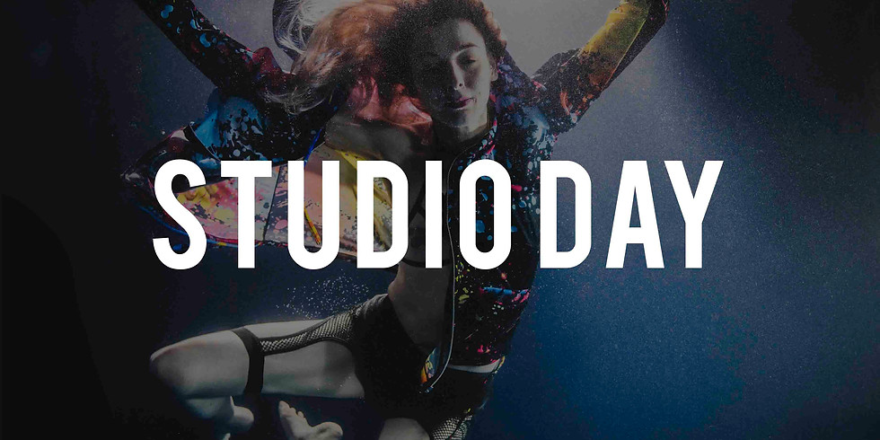 Underwater Photography Masterclass - August