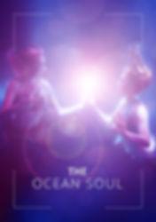 OceanSoulPoster.jpg