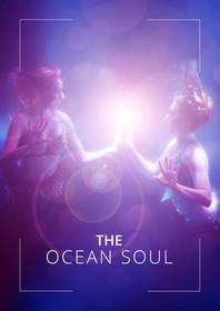 The Ocean Soul