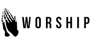 Tankspace-Worship-logo.png