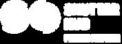 shutterhub_member_white_logo.png