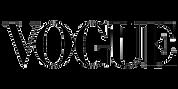 Tankspace-Vogue-logo.png