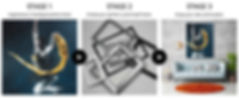 Tankspace-Steps.jpg