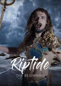 Riptide: The Beginning