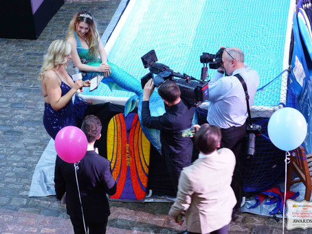 What can Mermaids do for your brand?