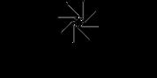 Tankspace-BPA-logo.png