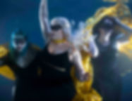 group_underwater_photoshoot_3.jpg