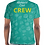 Thumbnail: LIMITED EDITION CREW TEE