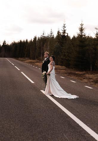JOHANNA_ROBBAN_Bröllop__2020_-04999.jpg
