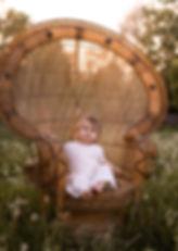 Ellie Johanna 2020 -01961.jpg