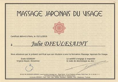 certification-massage-japonais.png