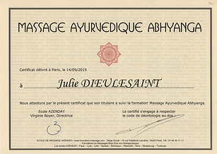 certification-massage-ayurvédique.png