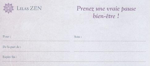 Recto_bon_cadeau.png