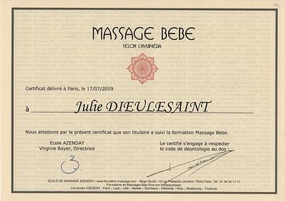 certification-massage-bébé.png