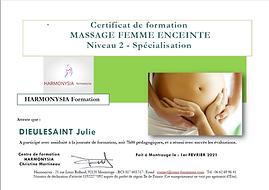 Massage femme enceinte 2.png