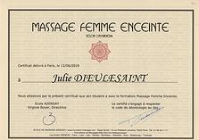 certification-femme_enceinte.png