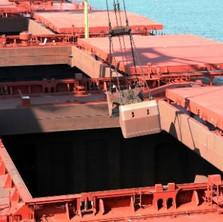 bulk carrier.jpg