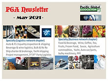 newsletter may.jpeg