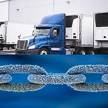 cold truck.jpeg